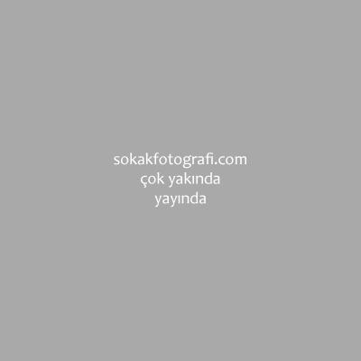SokakFotoğrafi.com